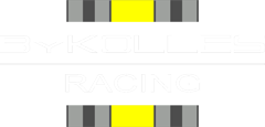 byKOLLES Racing | official website by motioncompany