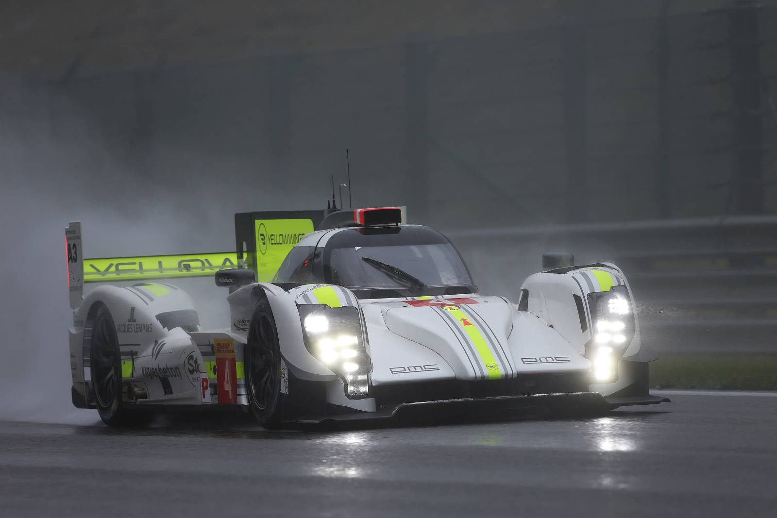 byKOLLES-racing-WEC-spa-2015-004