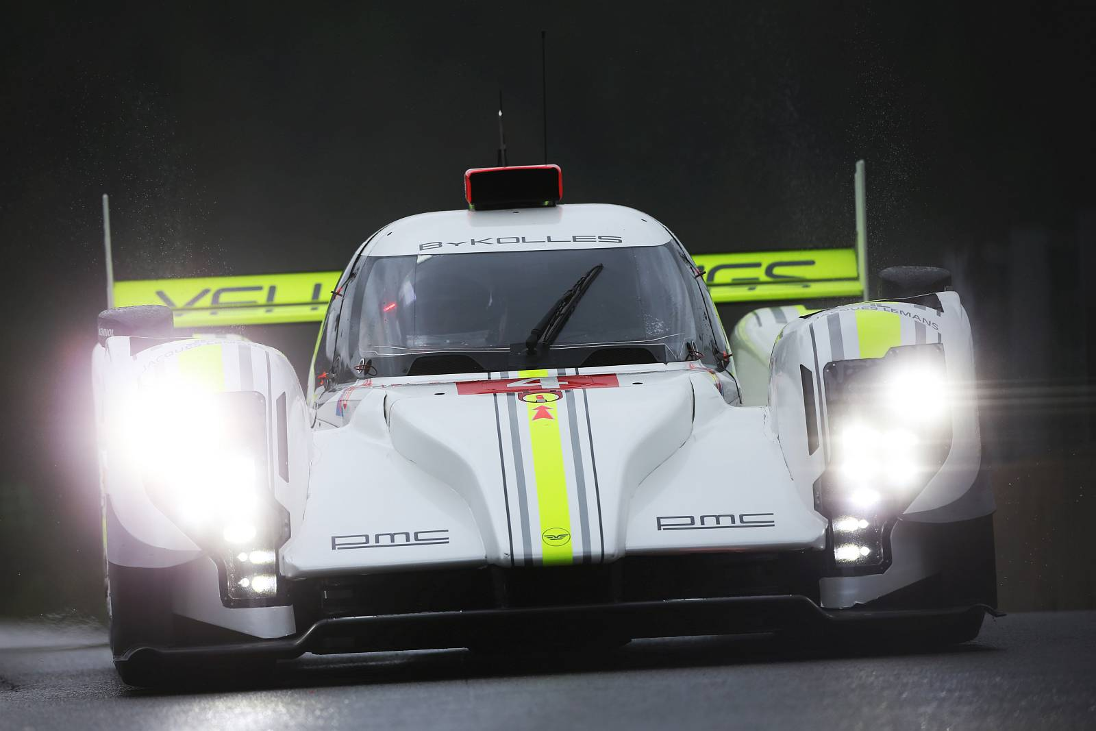 byKOLLES-racing-WEC-spa-2015-006