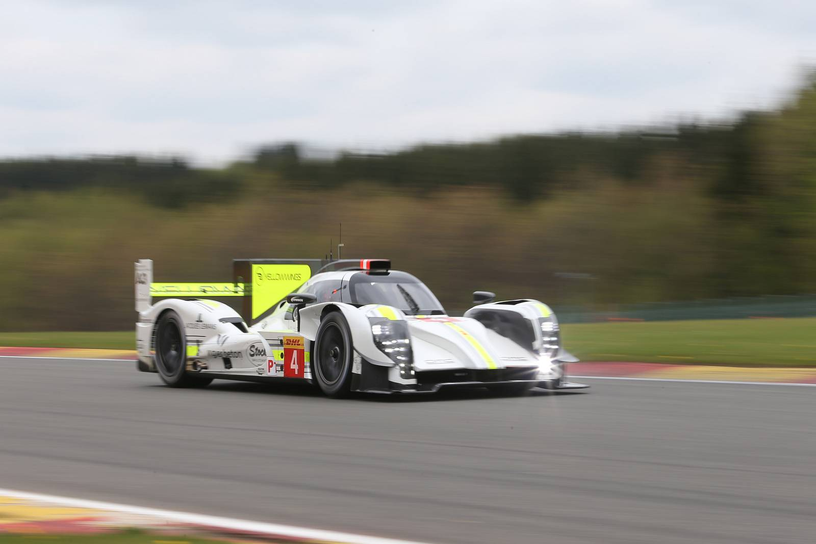 byKOLLES-racing-WEC-spa-2015-011