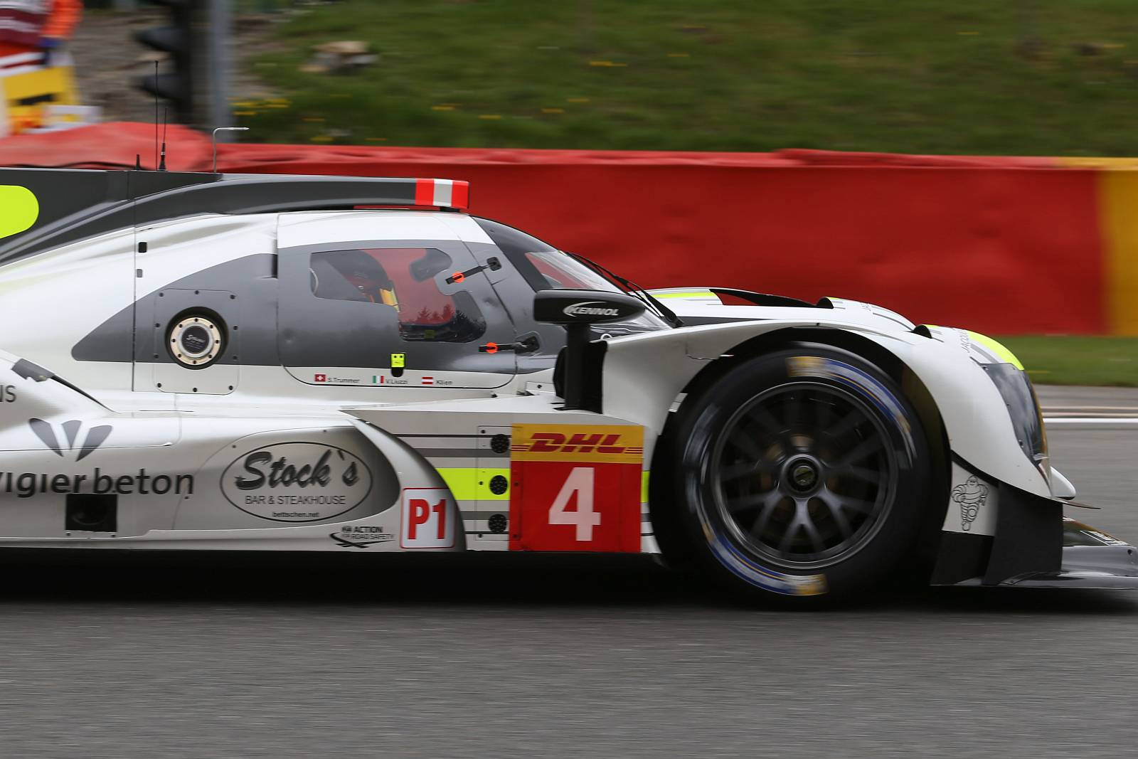 byKOLLES-racing-WEC-spa-2015-014