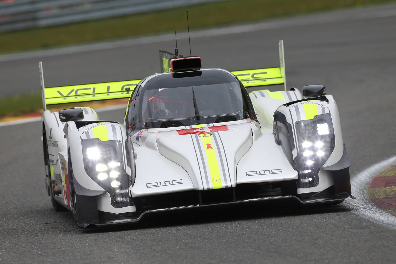 byKOLLES-racing-WEC-spa-2015-015