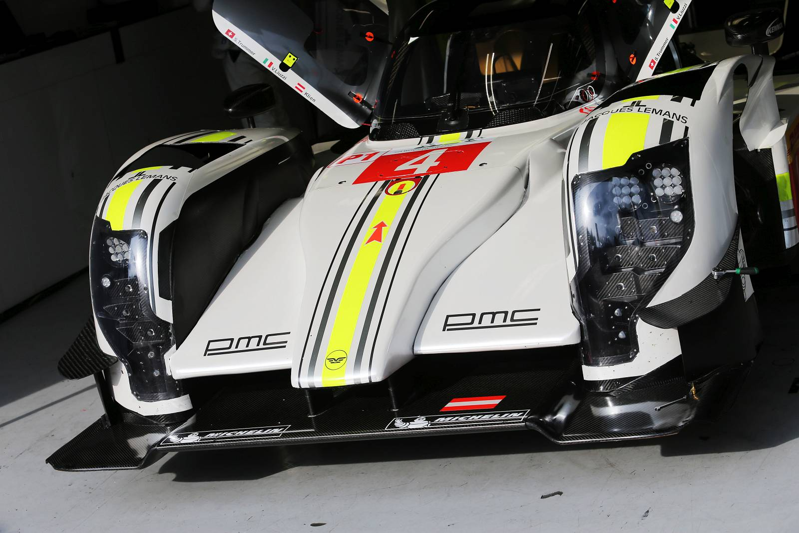 byKOLLES-racing-WEC-spa-2015-016