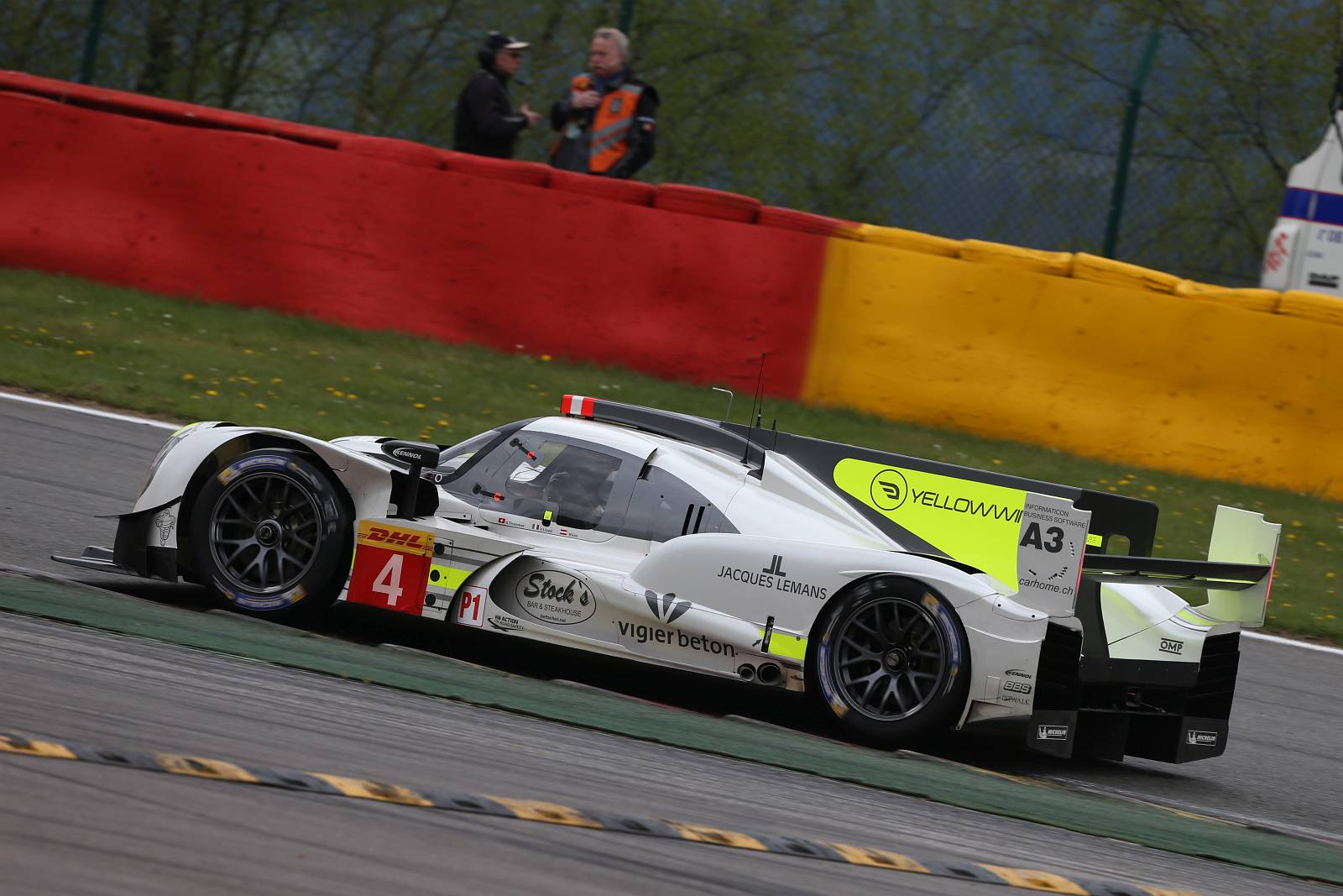 byKOLLES-racing-WEC-spa-2015-023
