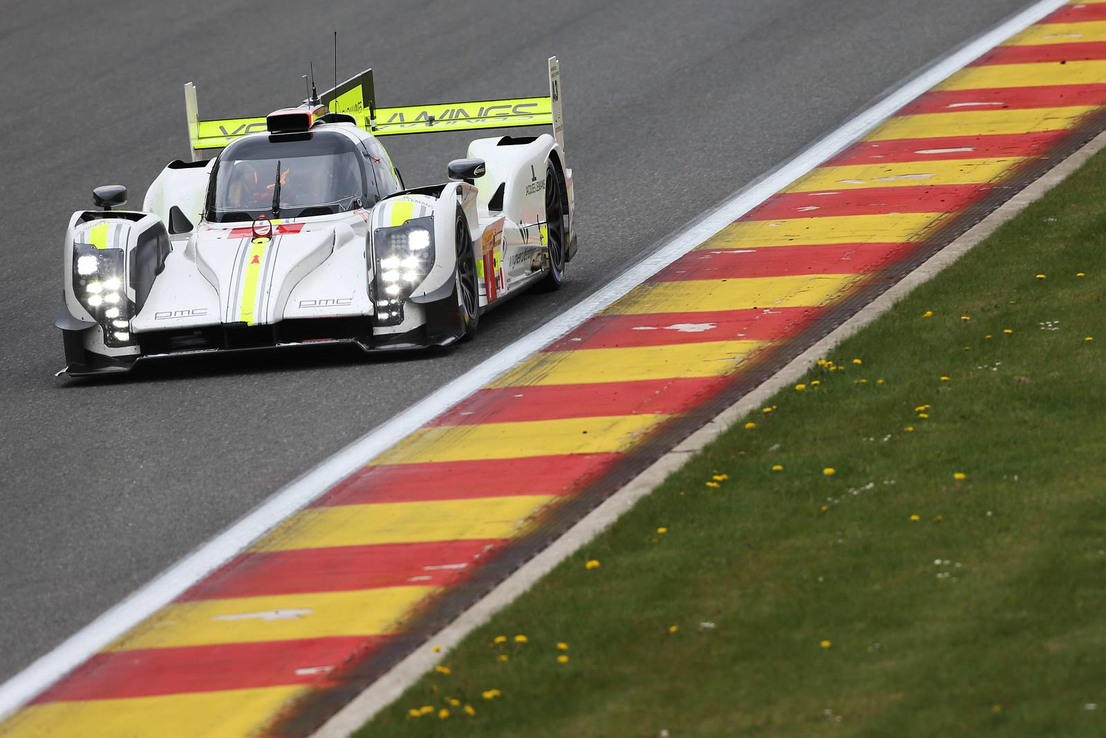 byKOLLES-racing-WEC-spa-2015-028
