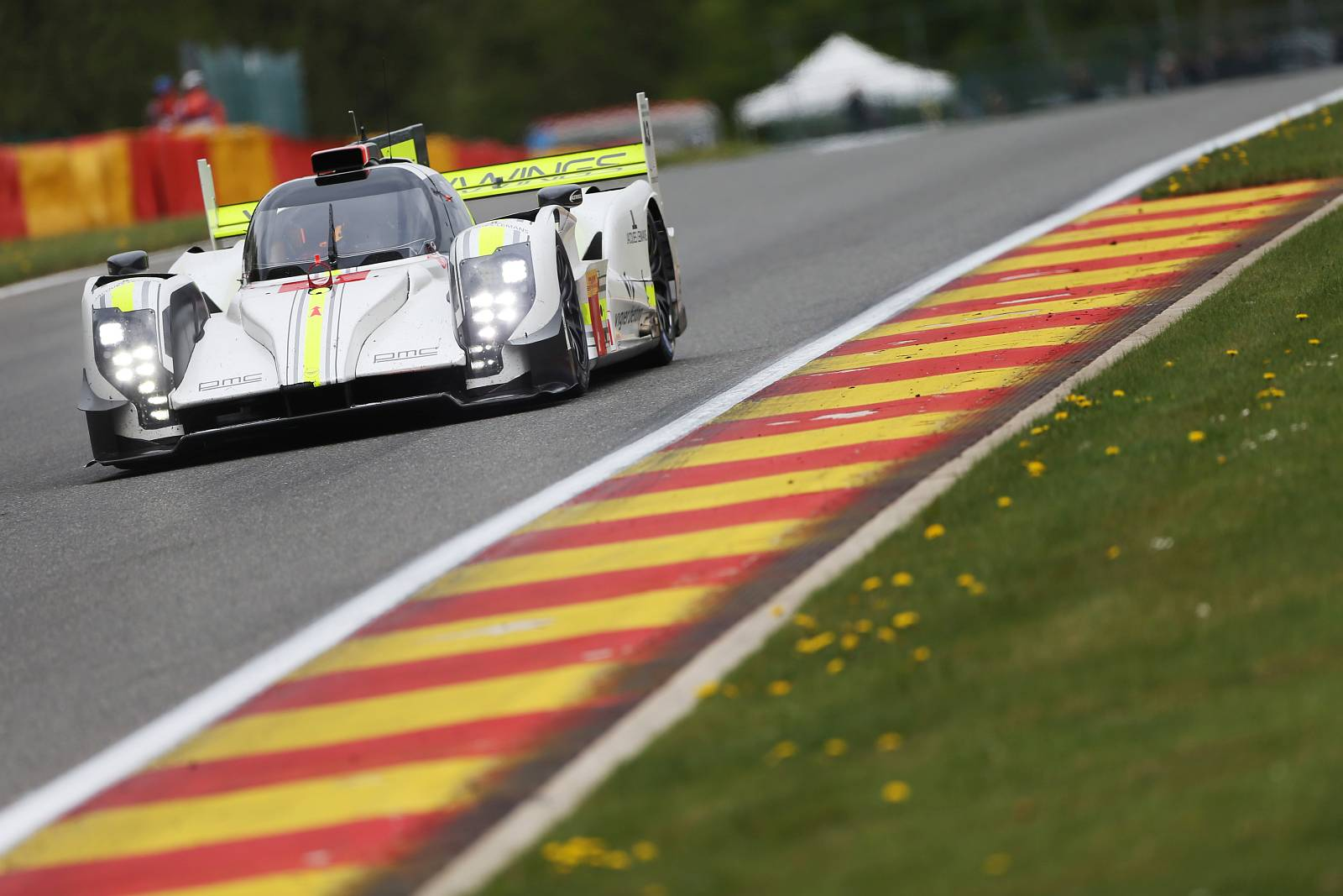 byKOLLES-racing-WEC-spa-2015-031