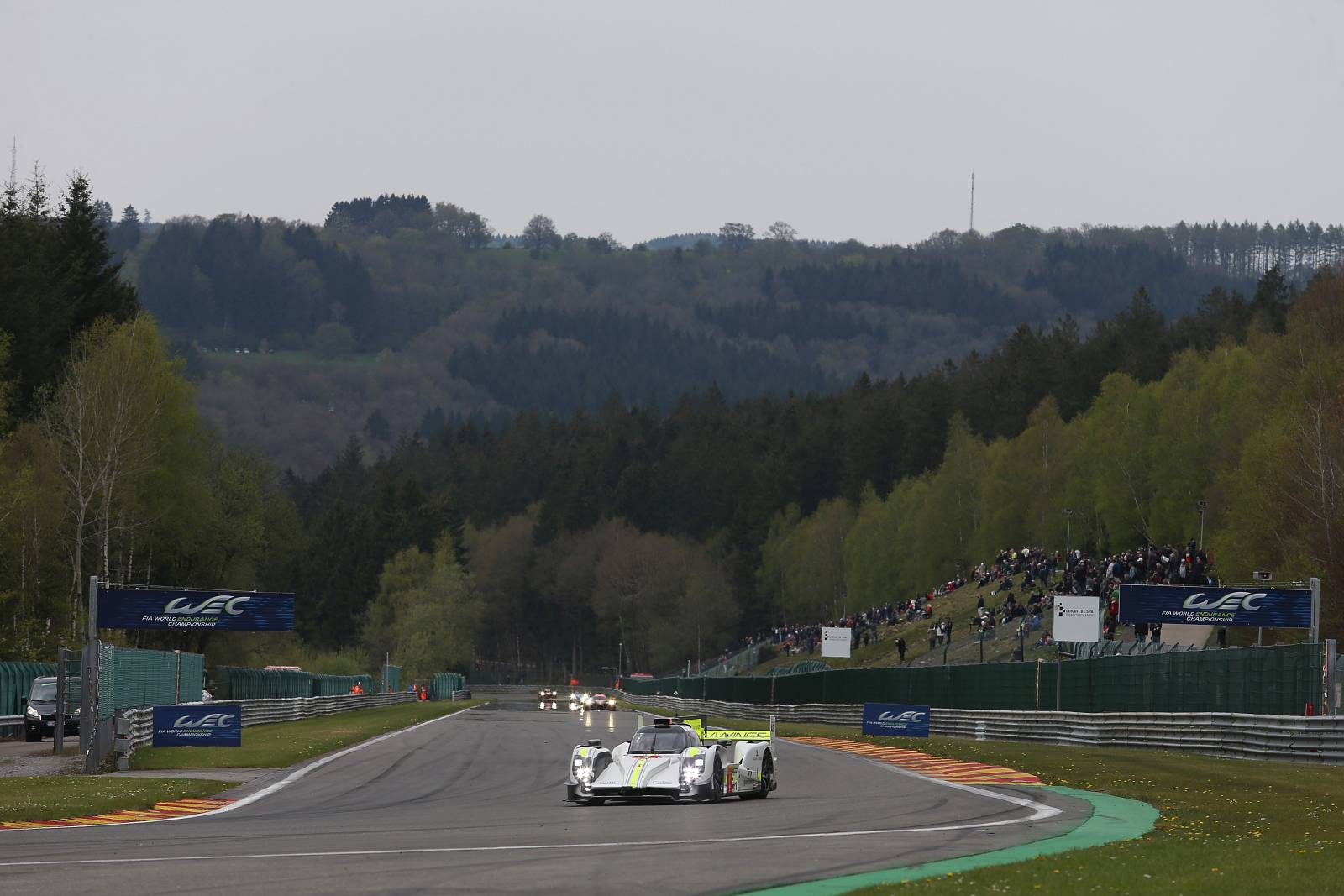 byKOLLES-racing-WEC-spa-2015-034