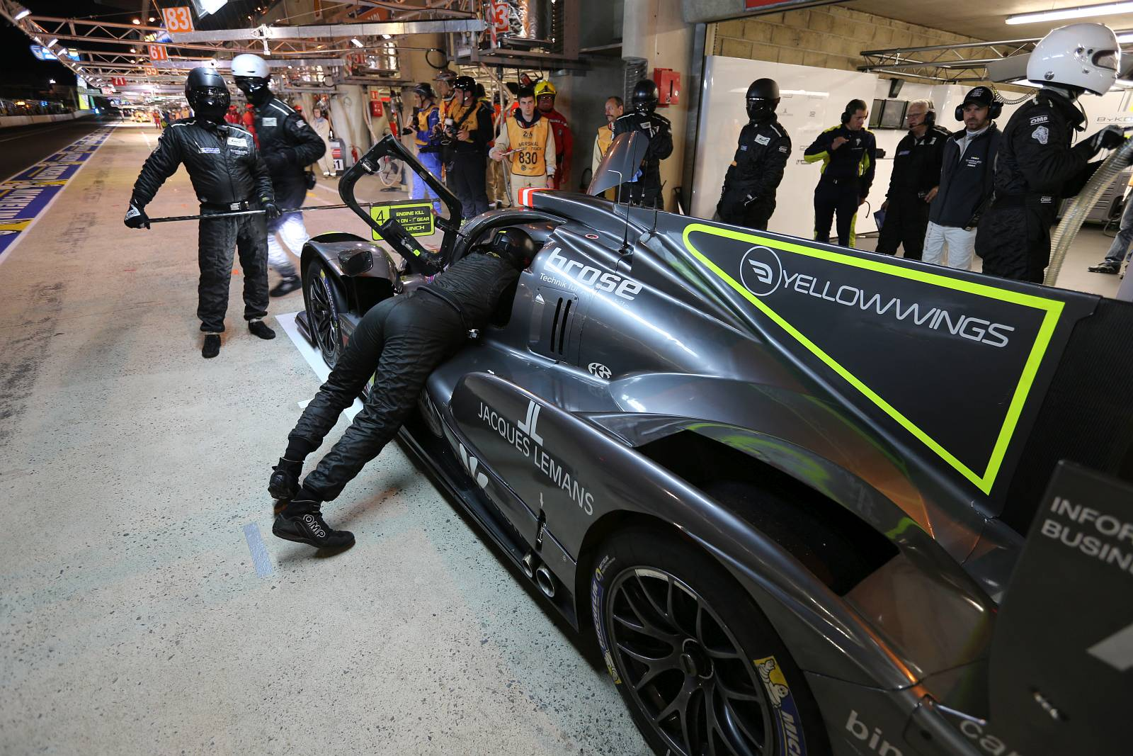 byKOLLES-racing-WEC-le-mans-2015-001