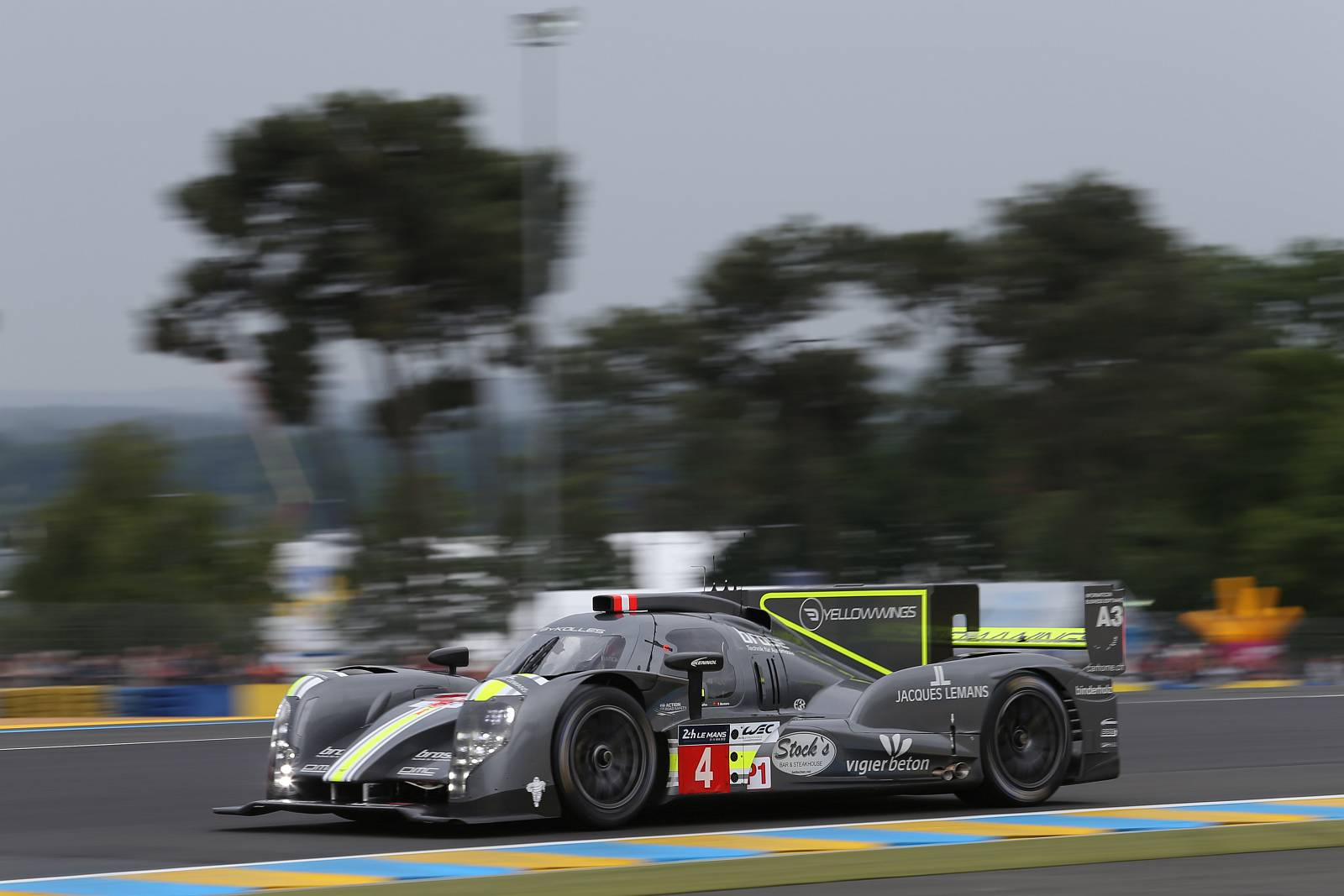 byKOLLES-racing-WEC-le-mans-2015-002