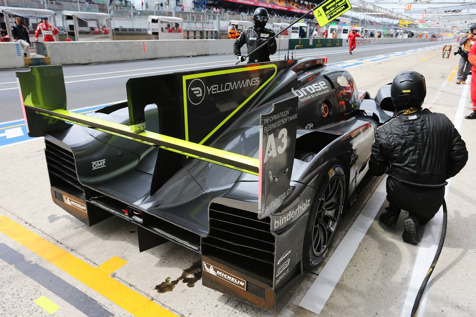 byKOLLES-racing-WEC-le-mans-2015-003