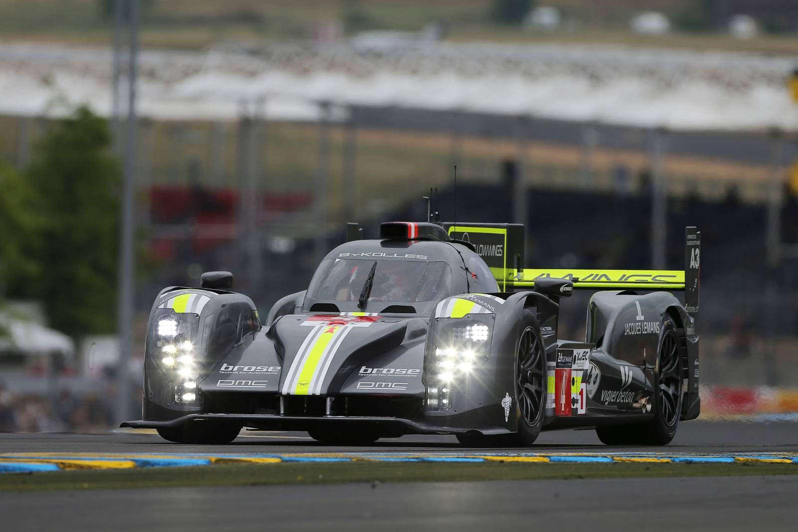 byKOLLES-racing-WEC-le-mans-2015-009