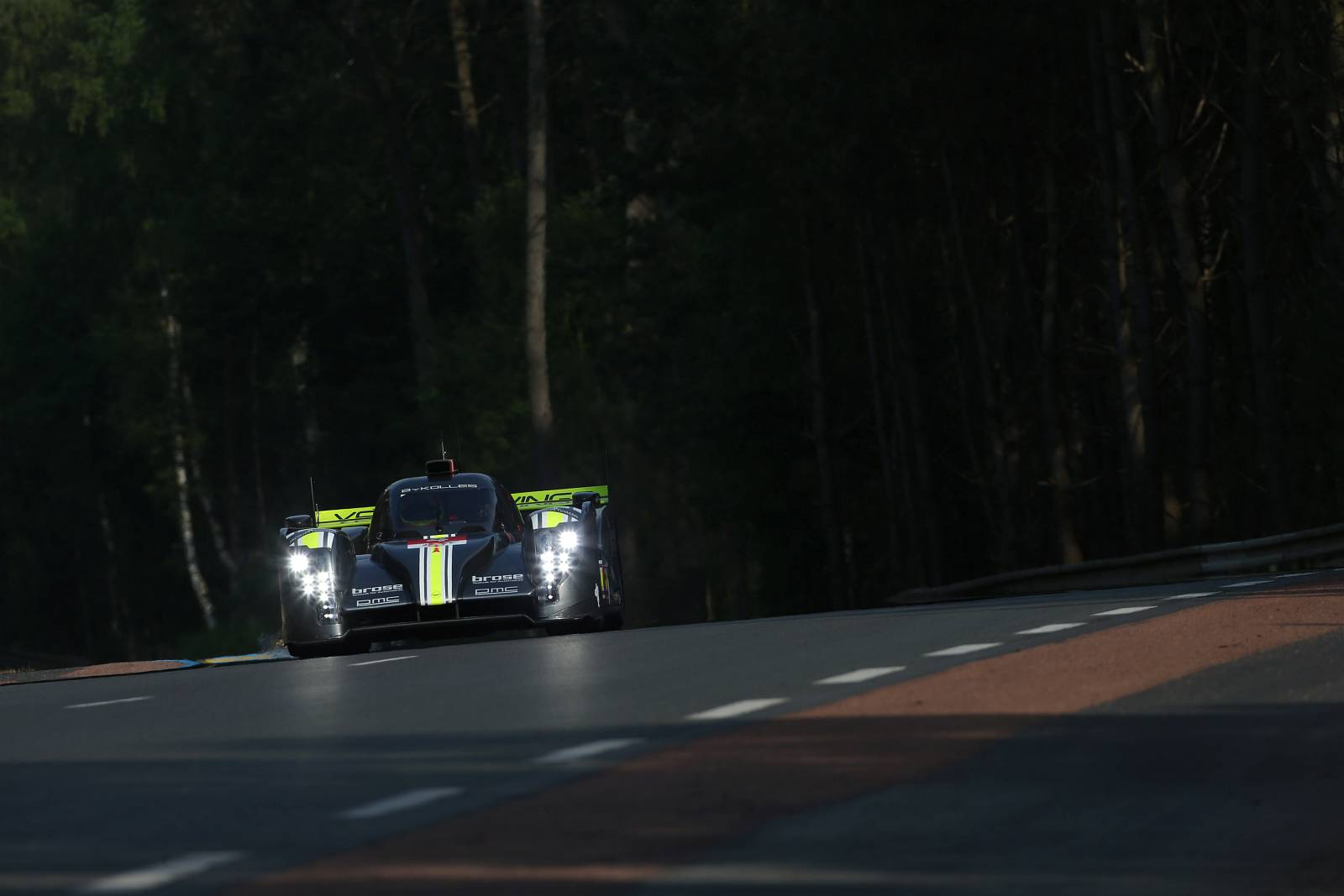 byKOLLES-racing-WEC-le-mans-2015-014