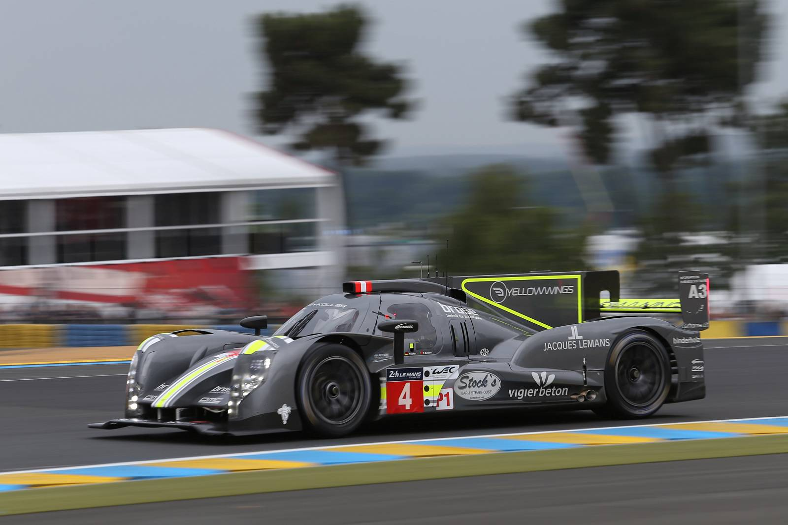 byKOLLES-racing-WEC-le-mans-2015-022