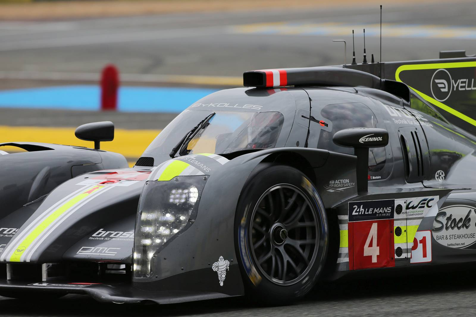 byKOLLES-racing-WEC-le-mans-2015-024