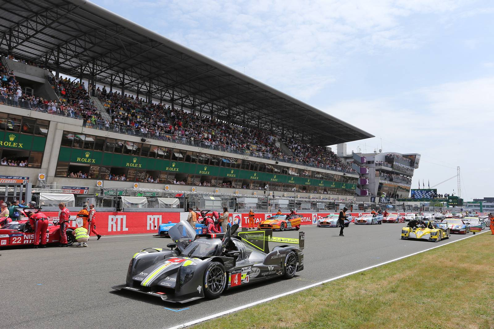 byKOLLES-racing-WEC-le-mans-2015-030