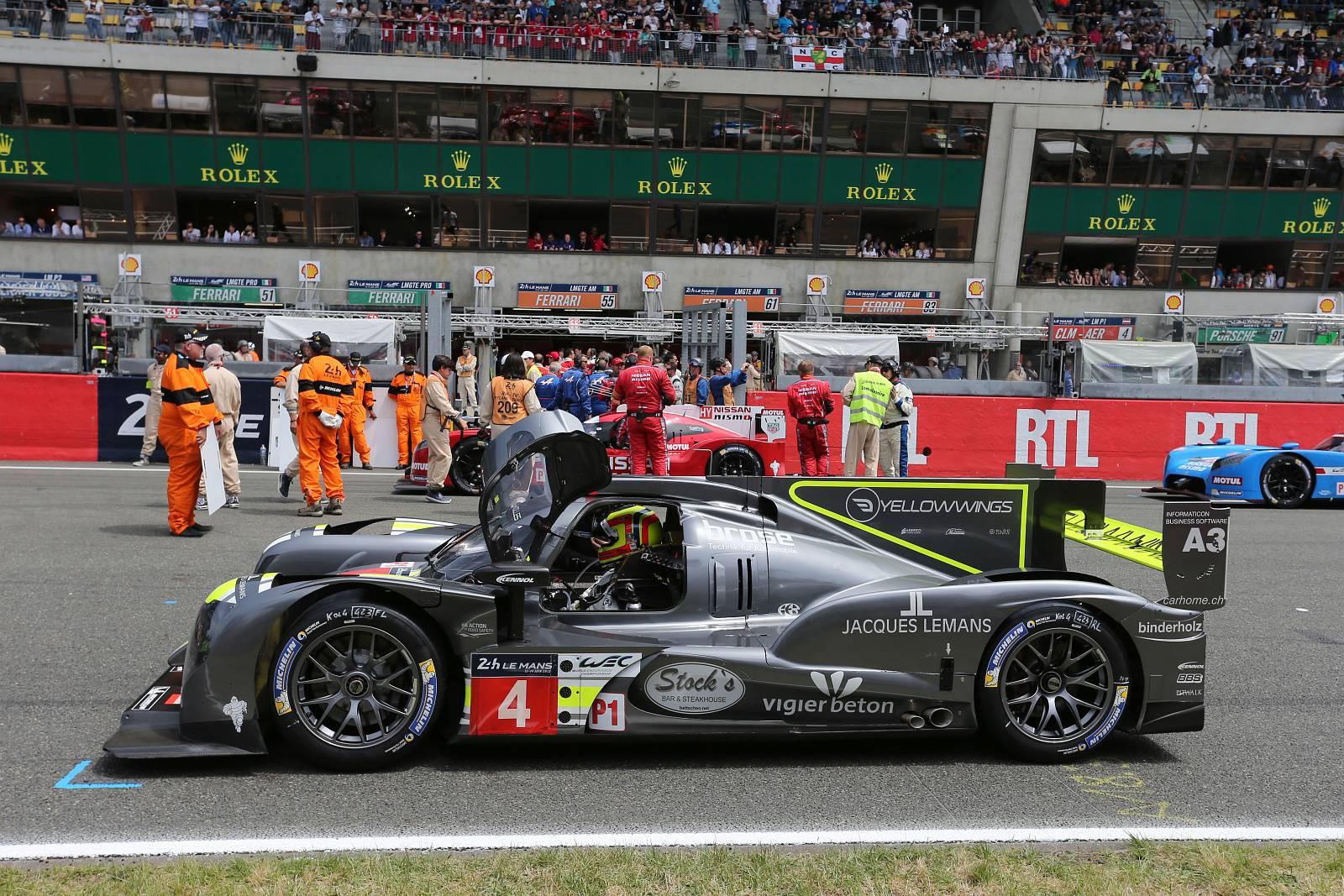 byKOLLES-racing-WEC-le-mans-2015-031