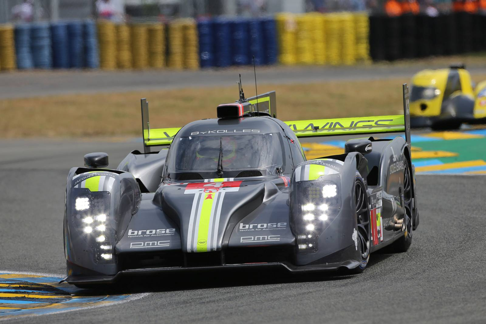 byKOLLES-racing-WEC-le-mans-2015-033