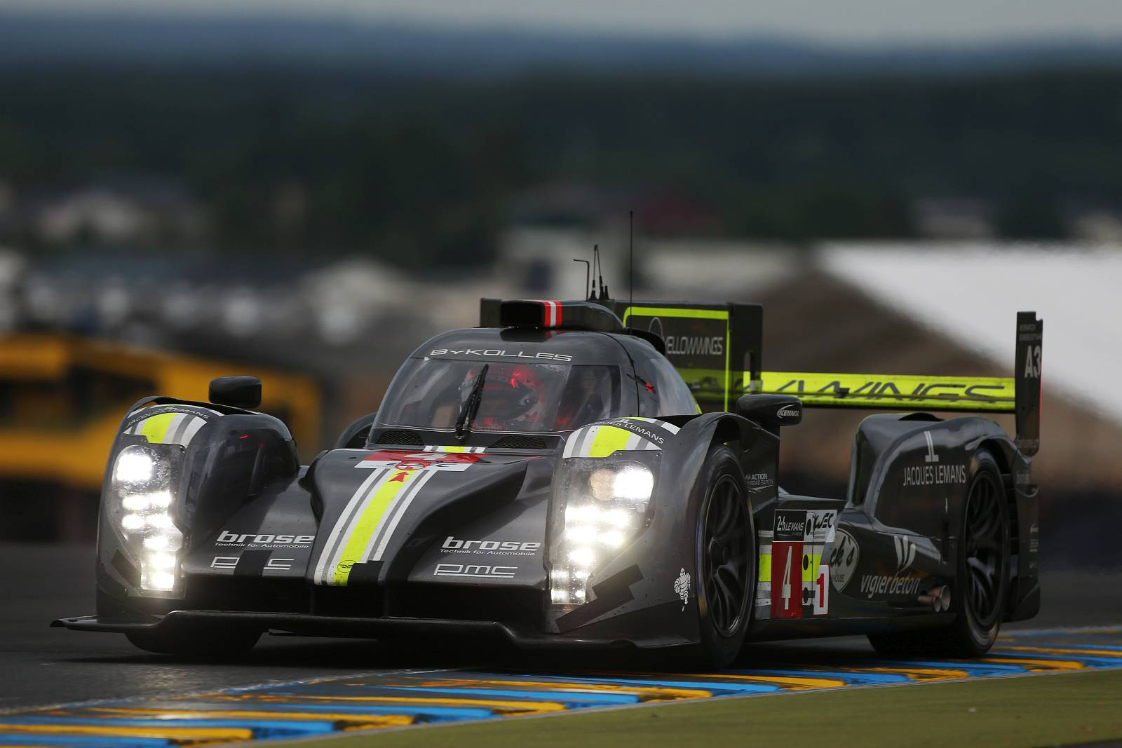 byKOLLES-racing-WEC-le-mans-2015-043