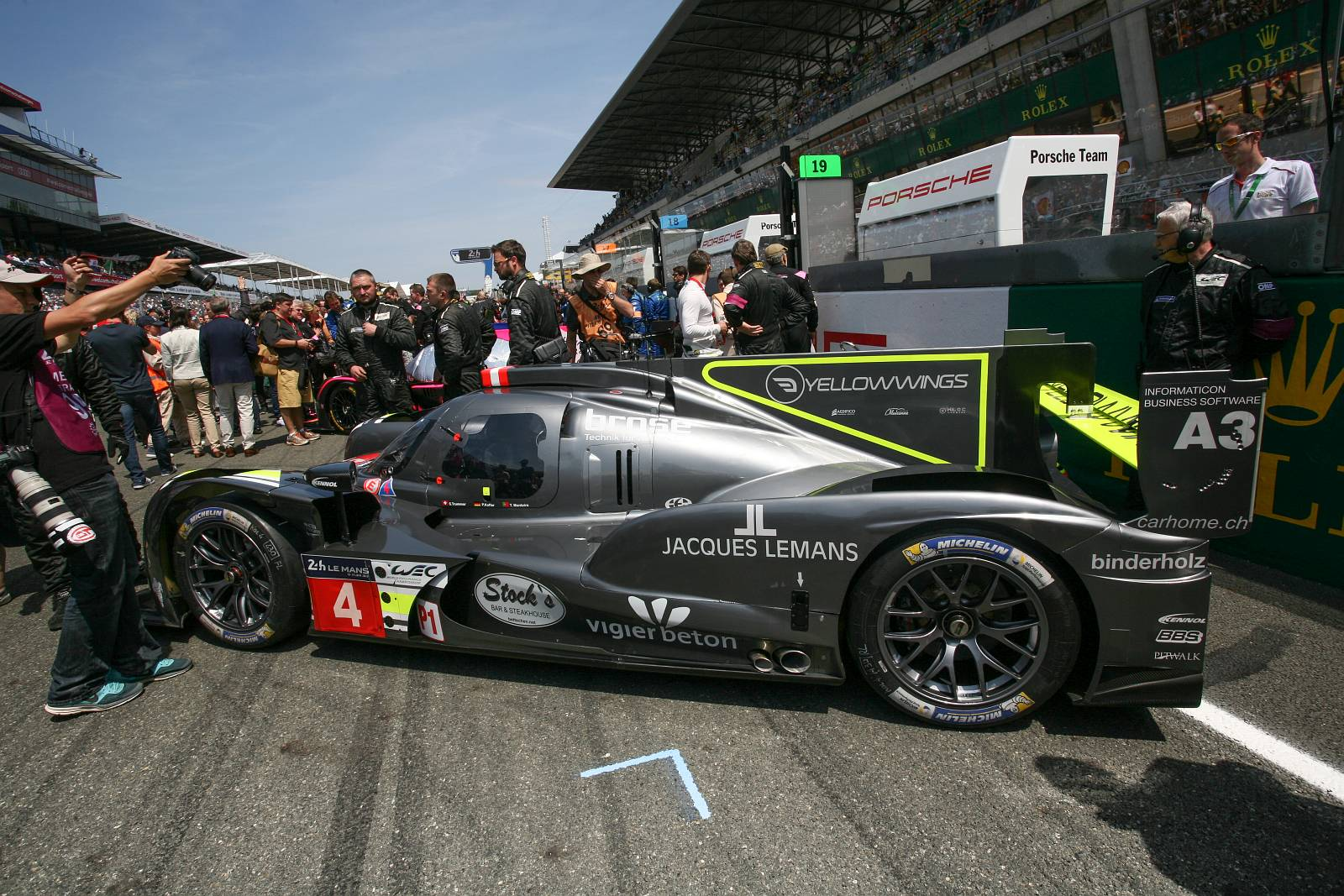 byKOLLES-racing-WEC-le-mans-2015-052