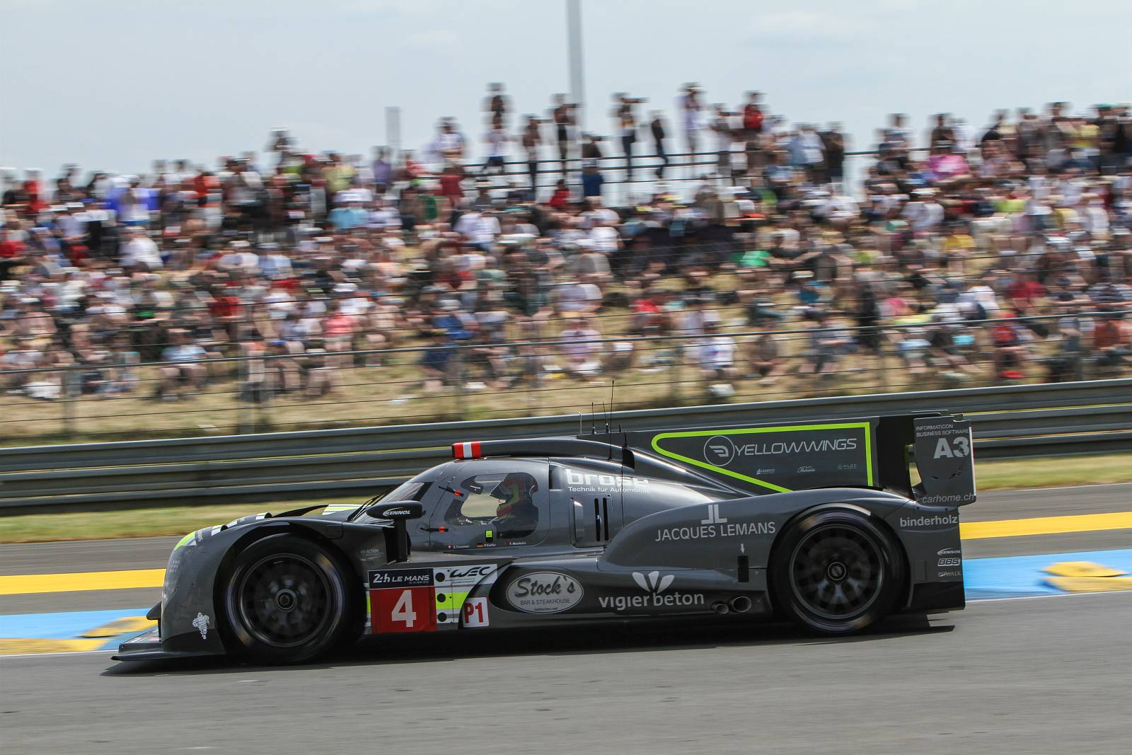 byKOLLES-racing-WEC-le-mans-2015-054