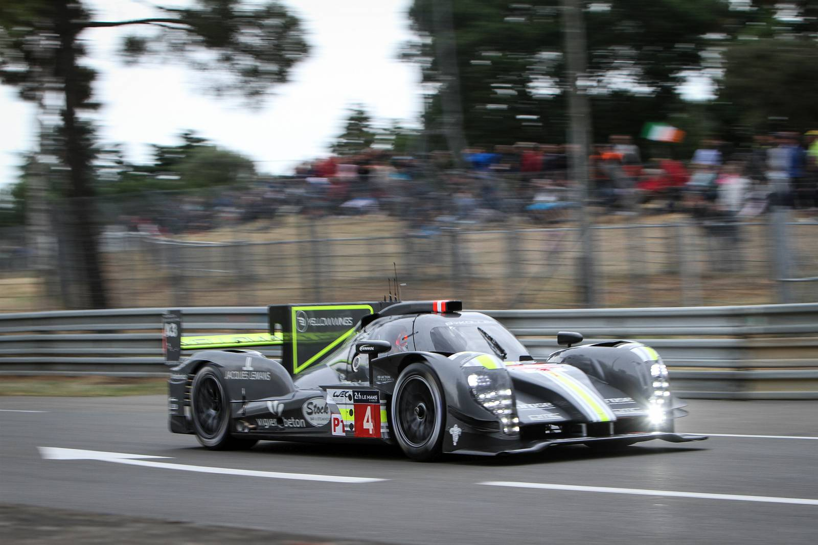 byKOLLES-racing-WEC-le-mans-2015-062