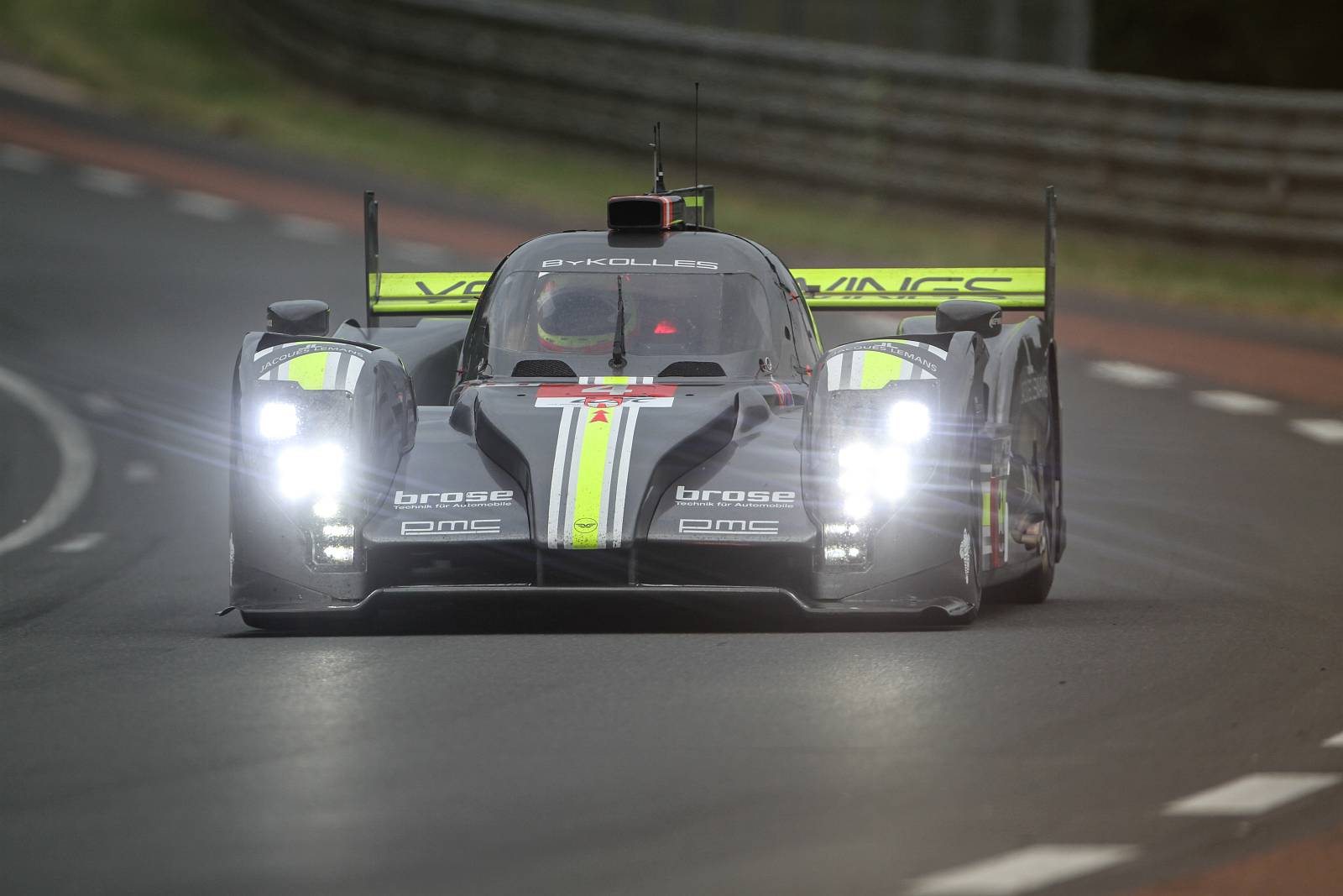 byKOLLES-racing-WEC-le-mans-2015-067