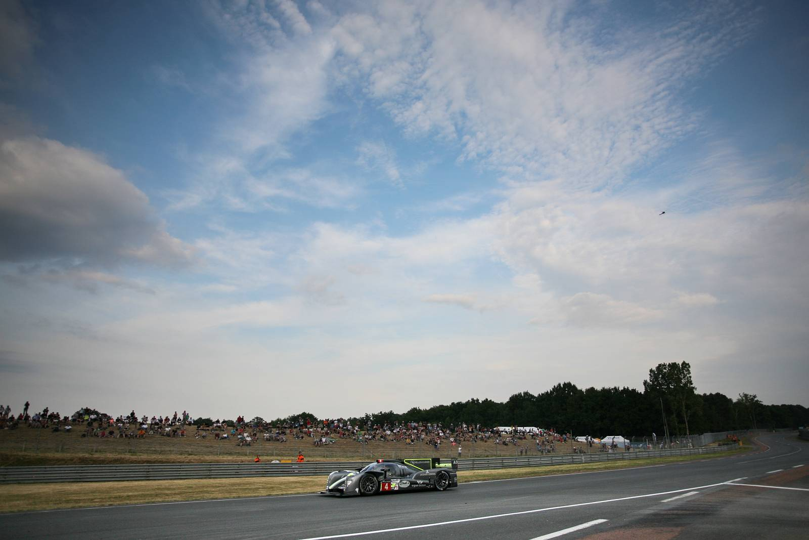 byKOLLES-racing-WEC-le-mans-2015-068