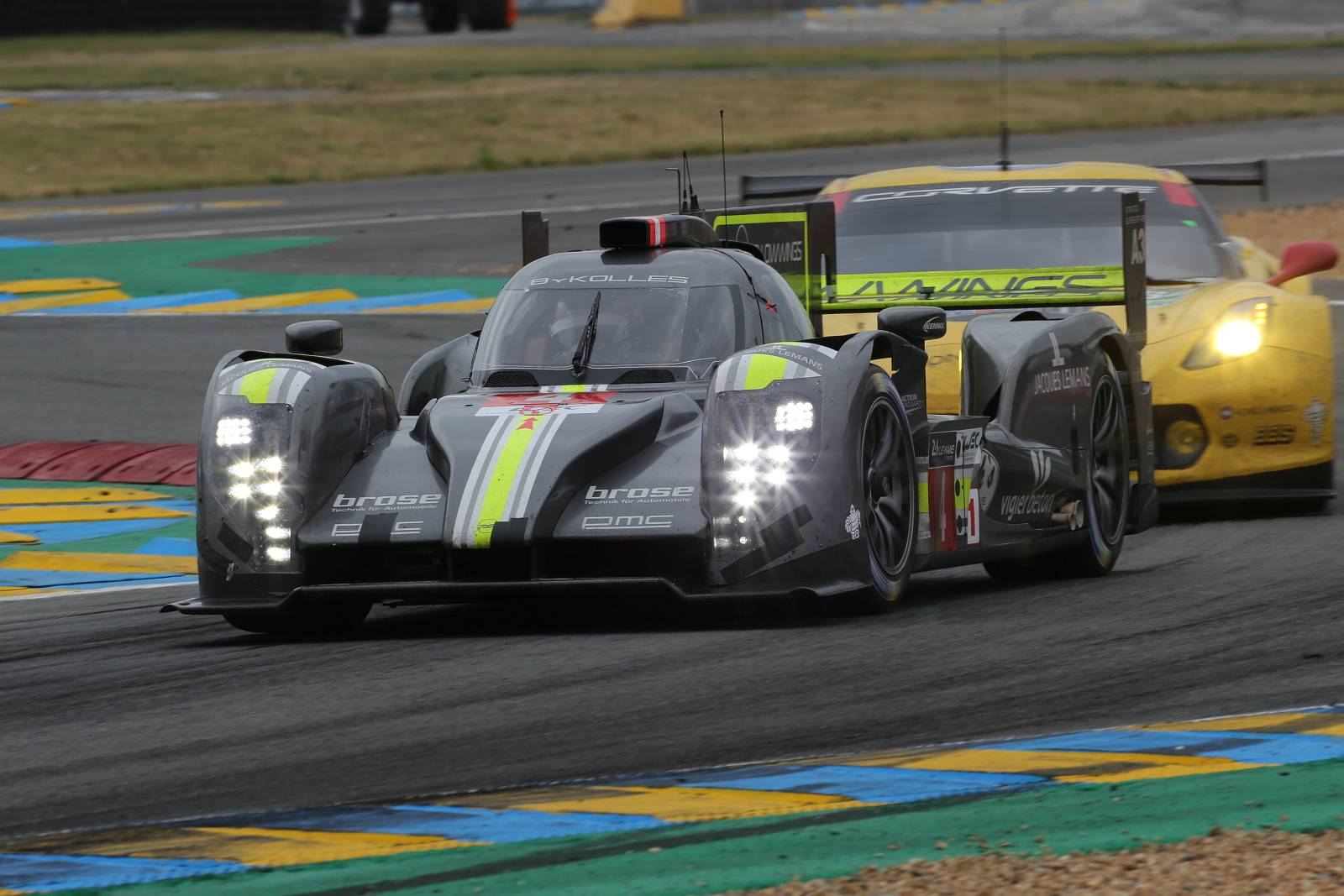 byKOLLES-racing-WEC-le-mans-2015-070