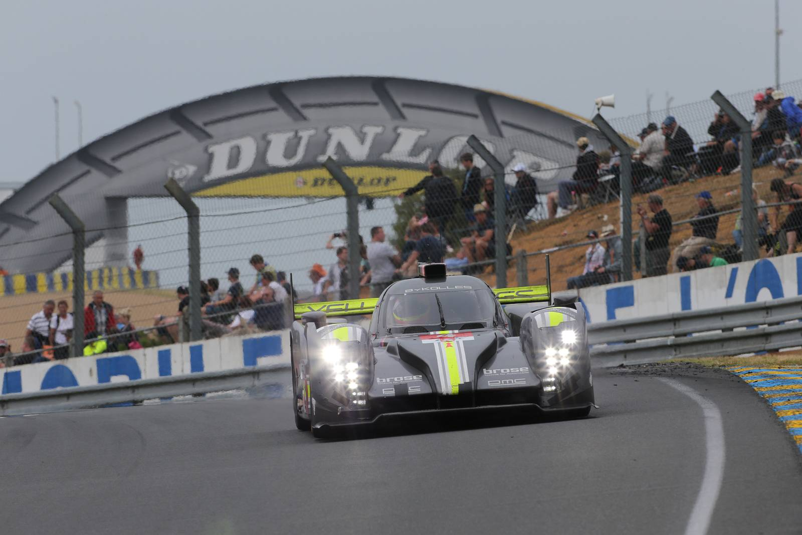 byKOLLES-racing-WEC-le-mans-2015-072