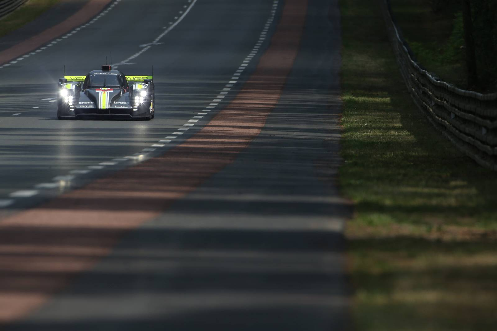 byKOLLES-racing-WEC-le-mans-2015-077