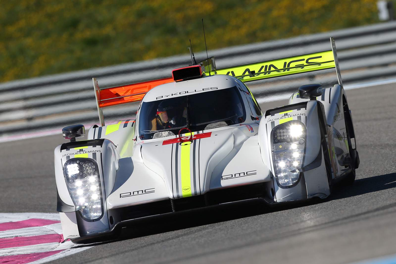 byKOLLES-racing-WEC-paul-ricard-2015-001