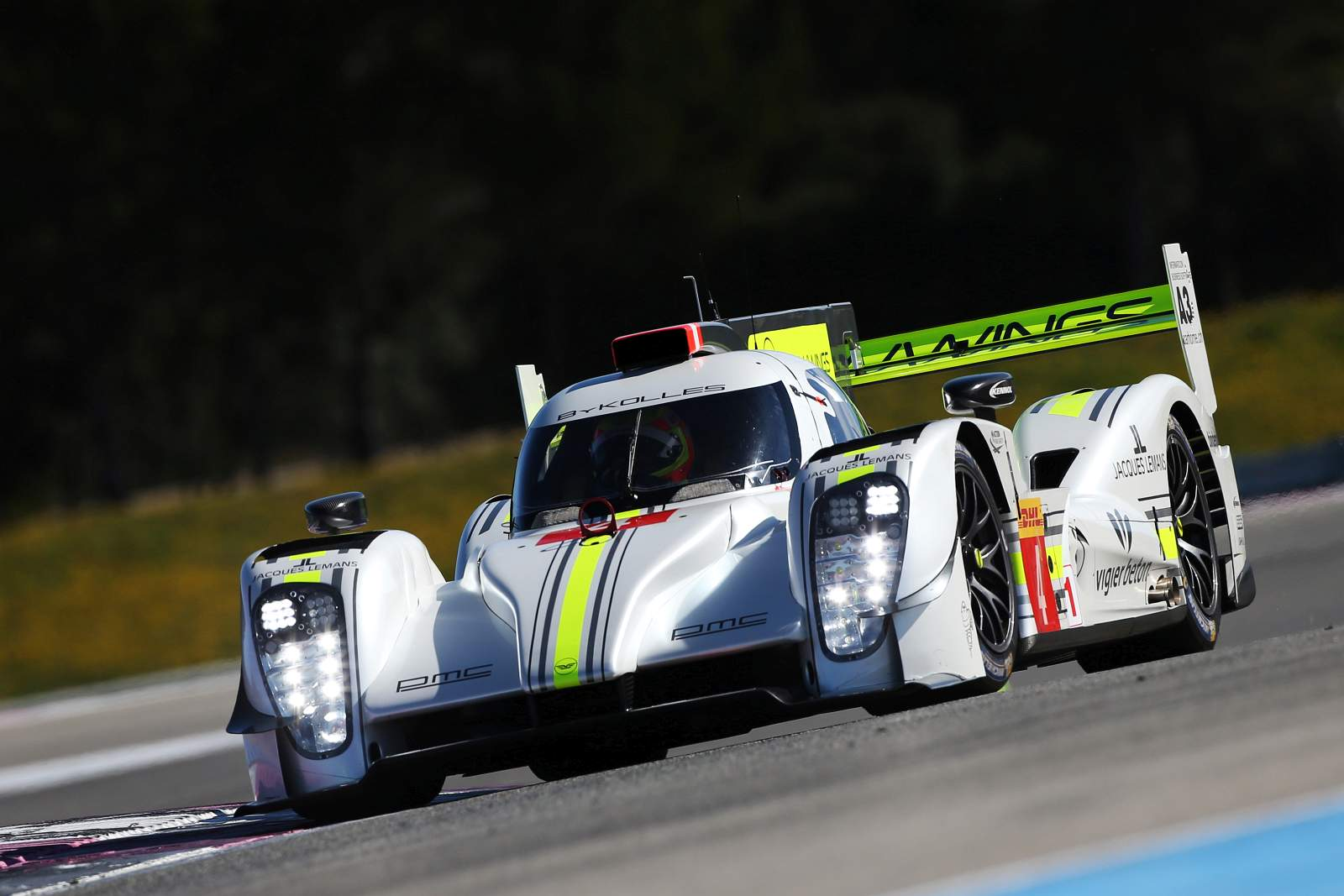 byKOLLES-racing-WEC-paul-ricard-2015-005