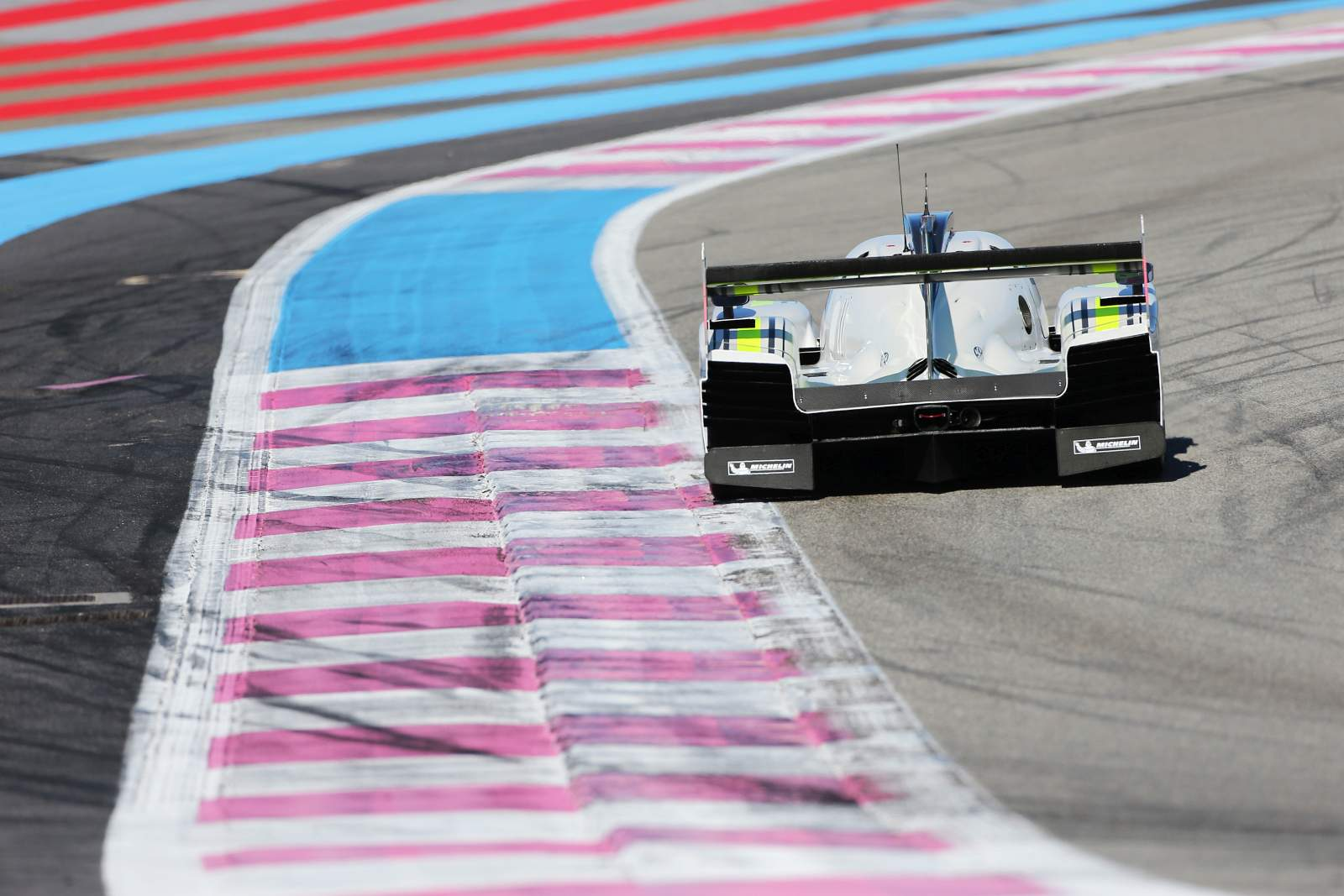 byKOLLES-racing-WEC-paul-ricard-2015-006