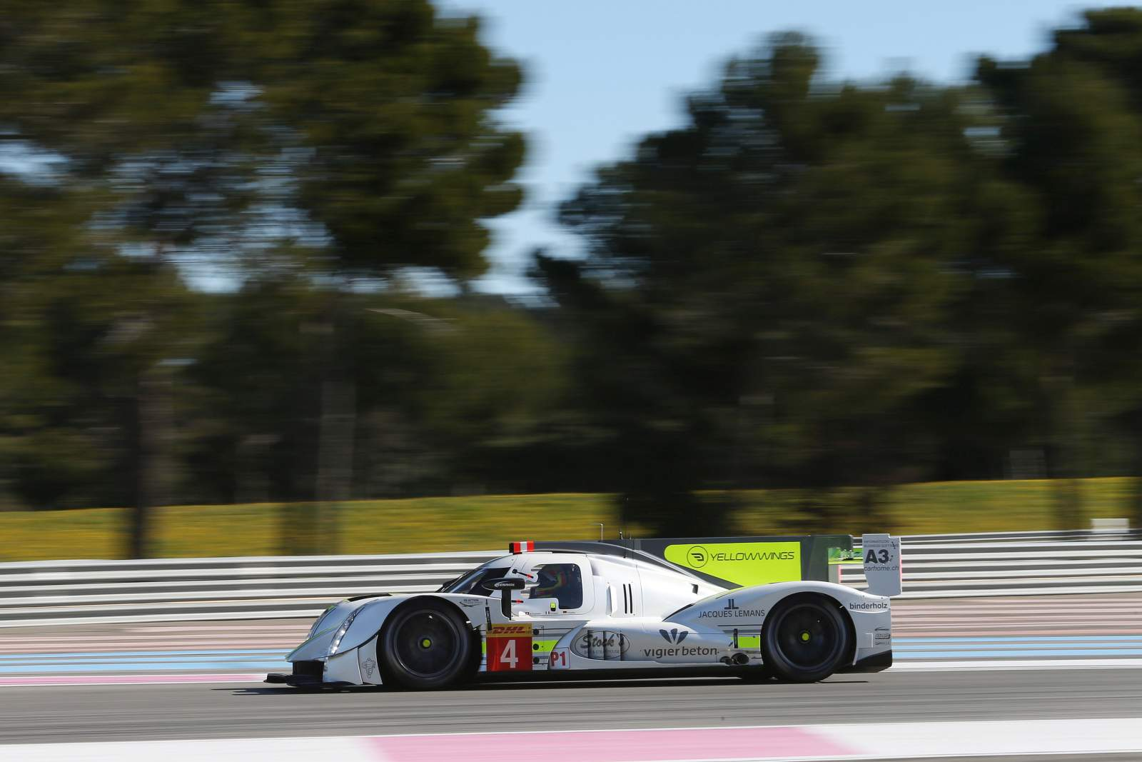 byKOLLES-racing-WEC-paul-ricard-2015-007