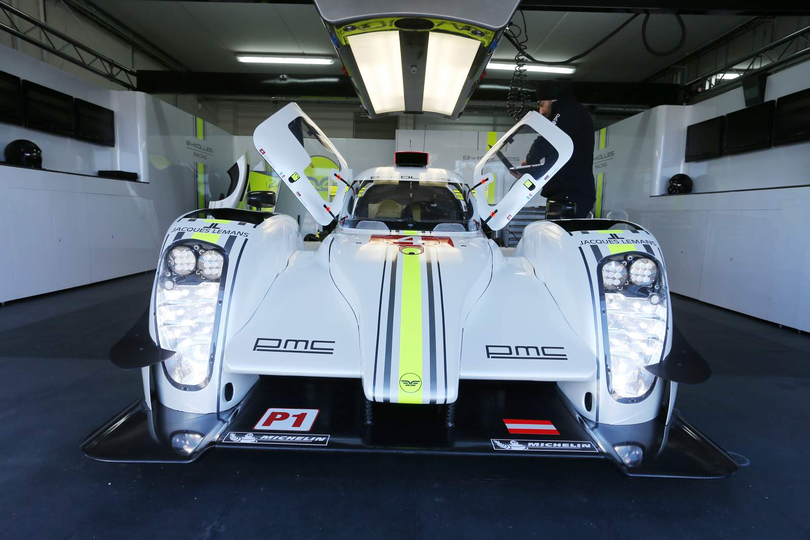 byKOLLES-racing-WEC-paul-ricard-2015-008