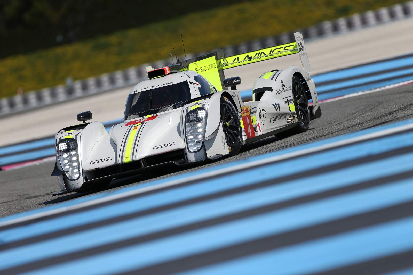 byKOLLES-racing-WEC-paul-ricard-2015-011