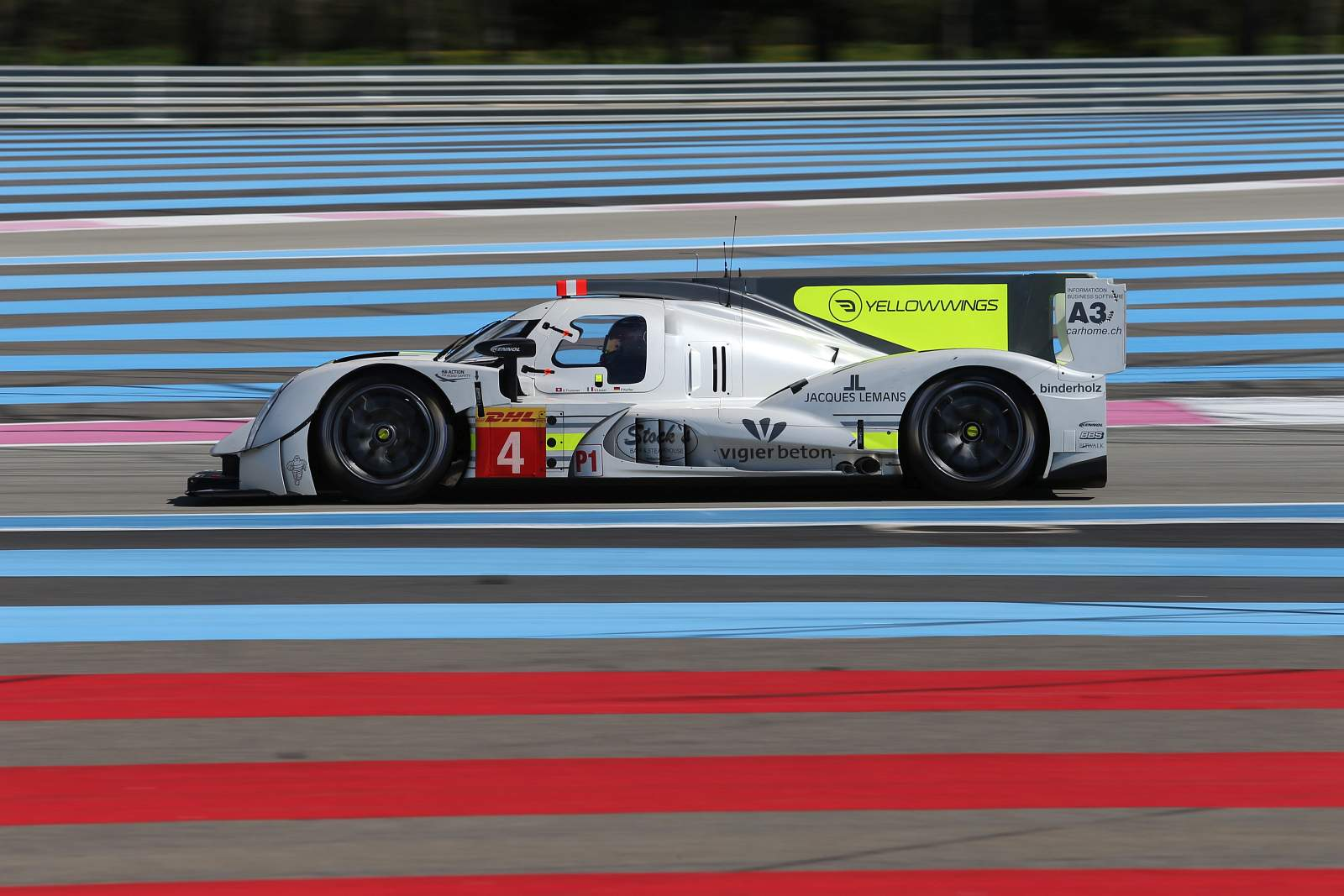 byKOLLES-racing-WEC-paul-ricard-2015-013