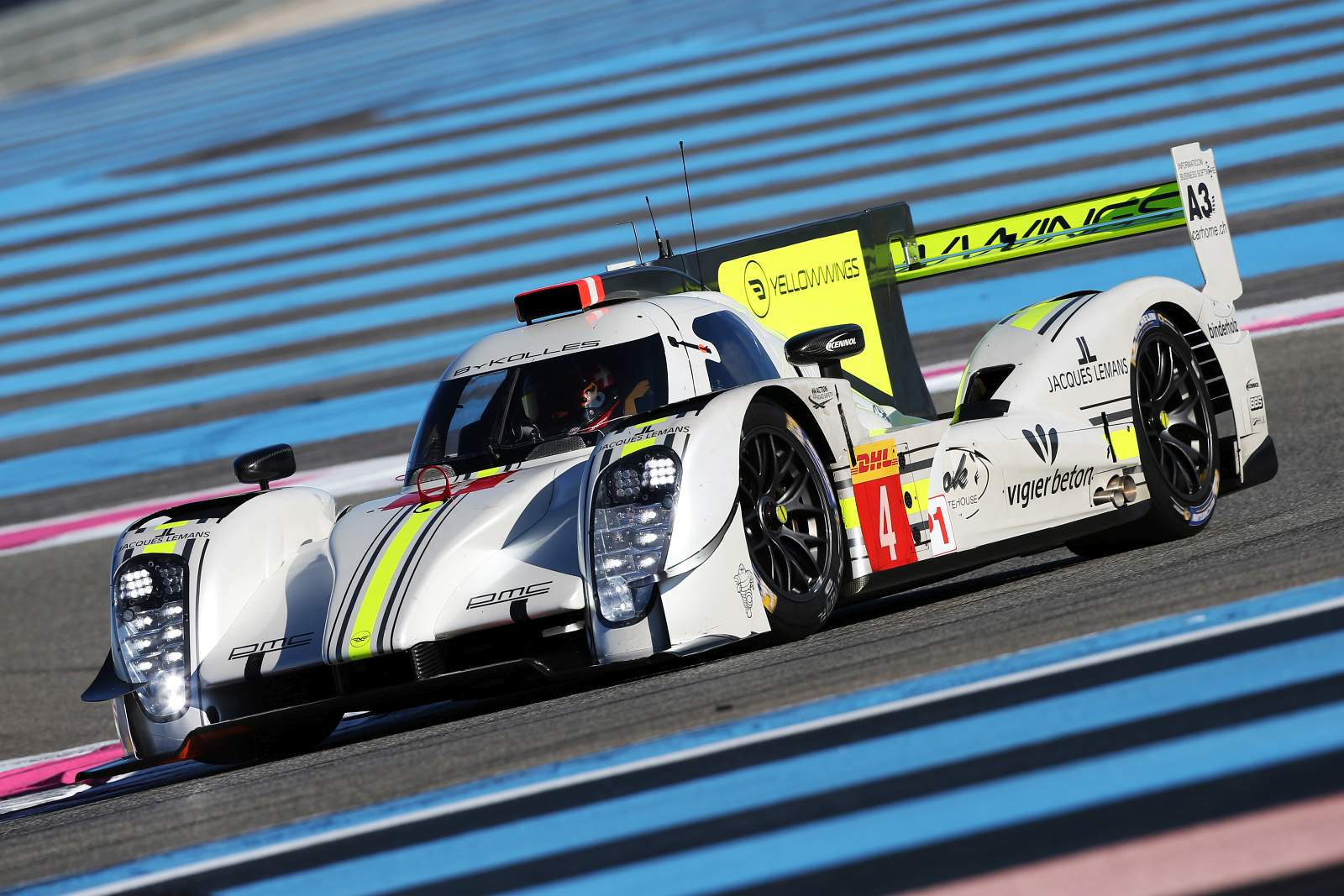byKOLLES-racing-WEC-paul-ricard-2015-016