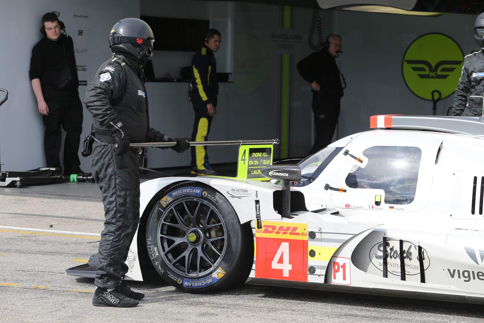 byKOLLES-racing-WEC-paul-ricard-2015-018