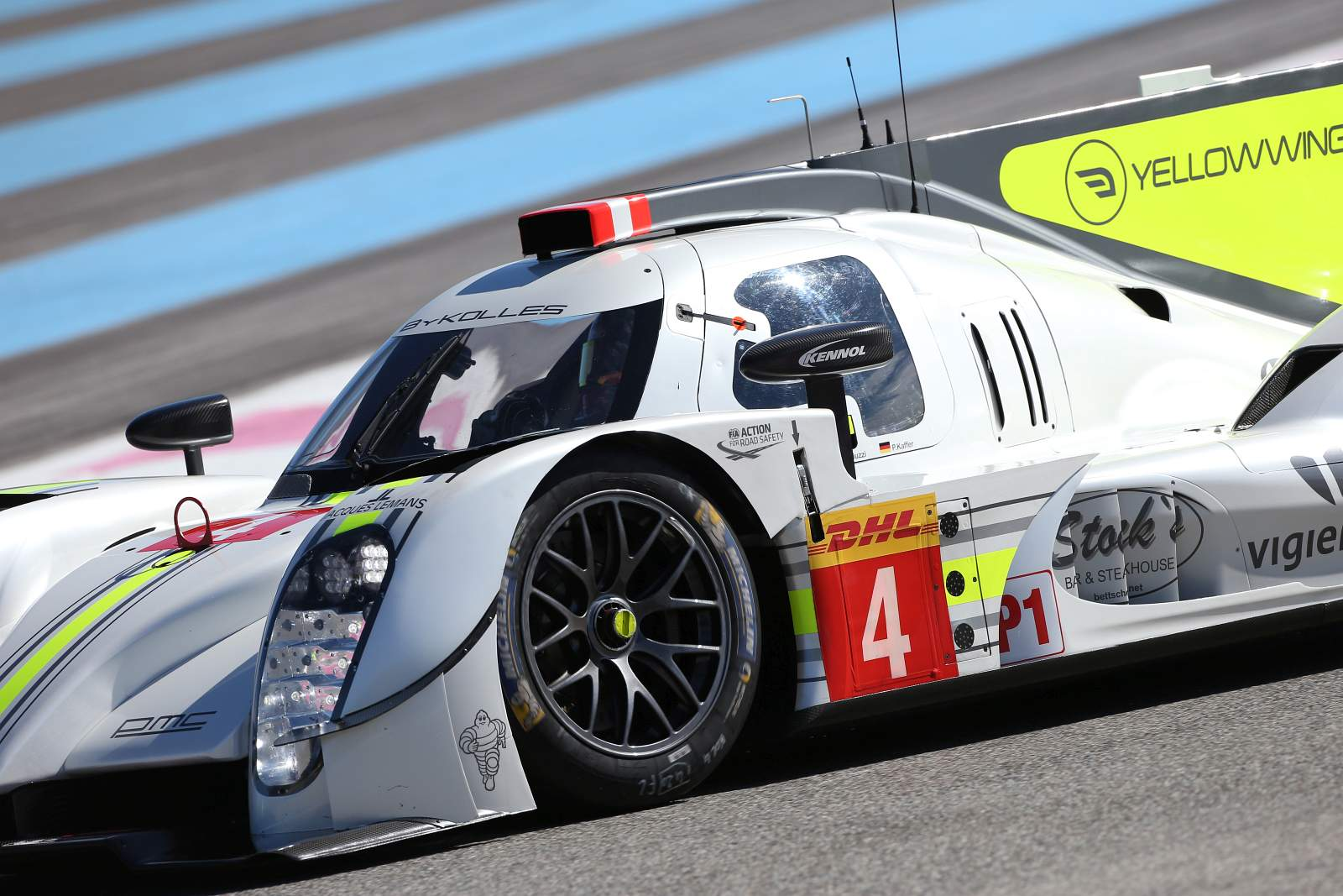 byKOLLES-racing-WEC-paul-ricard-2015-019