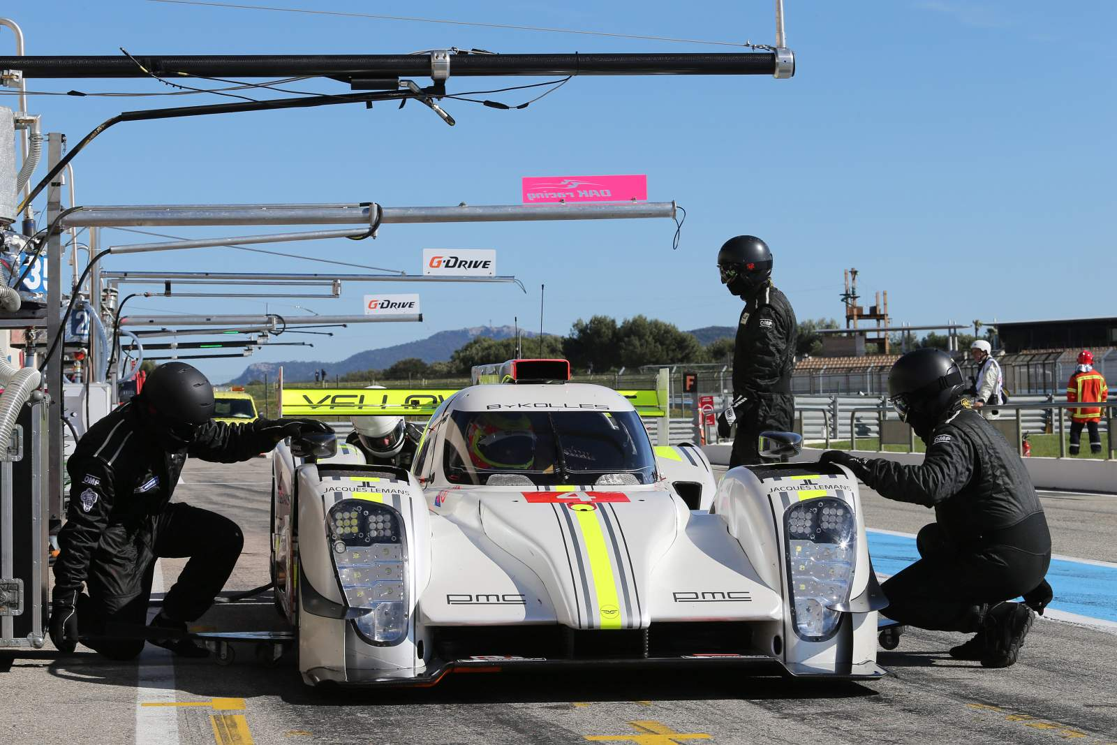byKOLLES-racing-WEC-paul-ricard-2015-020