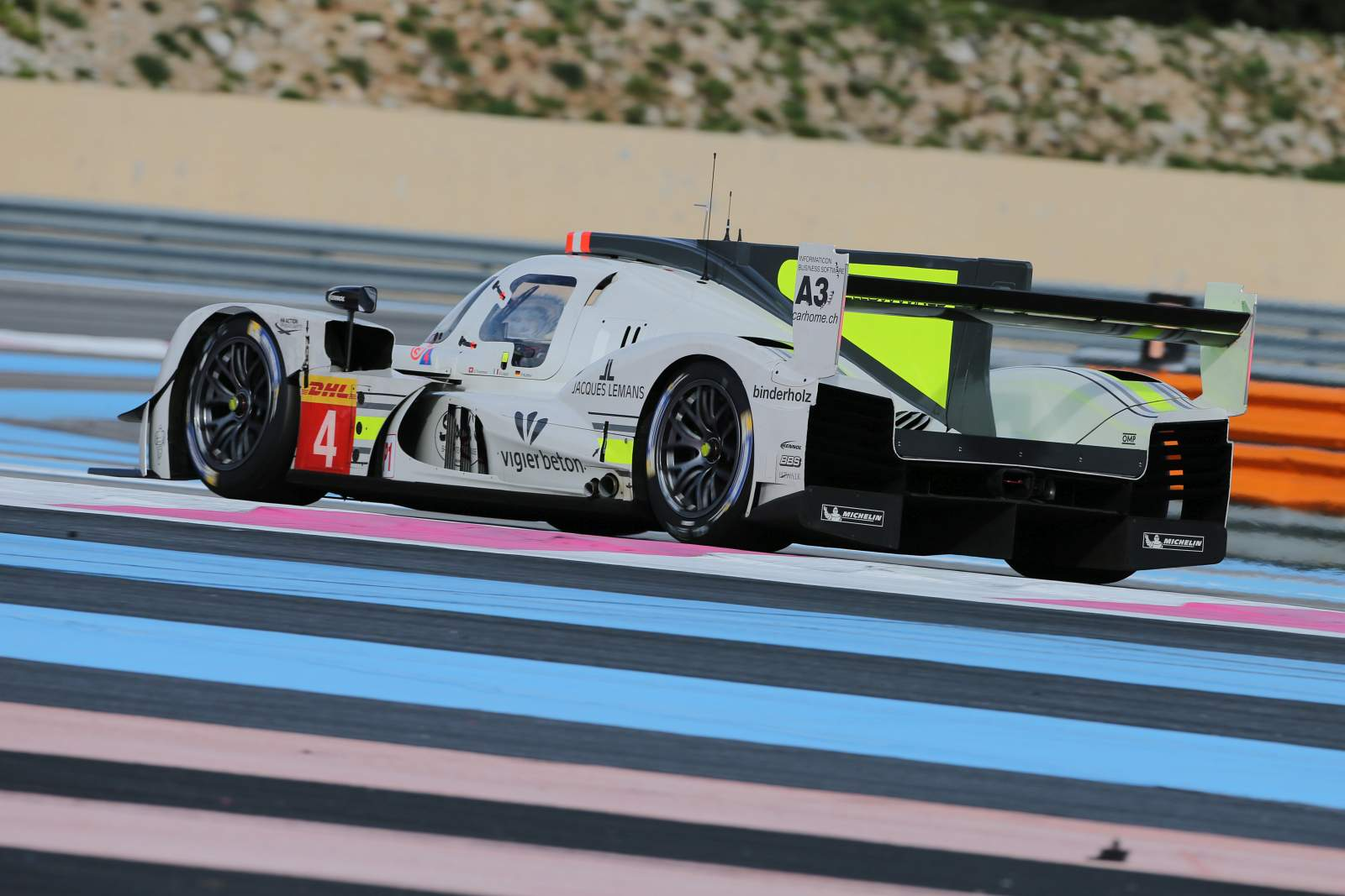 byKOLLES-racing-WEC-paul-ricard-2015-021