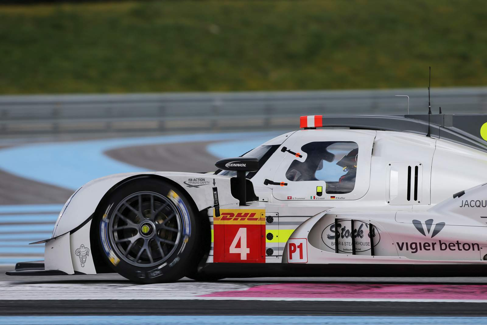 byKOLLES-racing-WEC-paul-ricard-2015-022