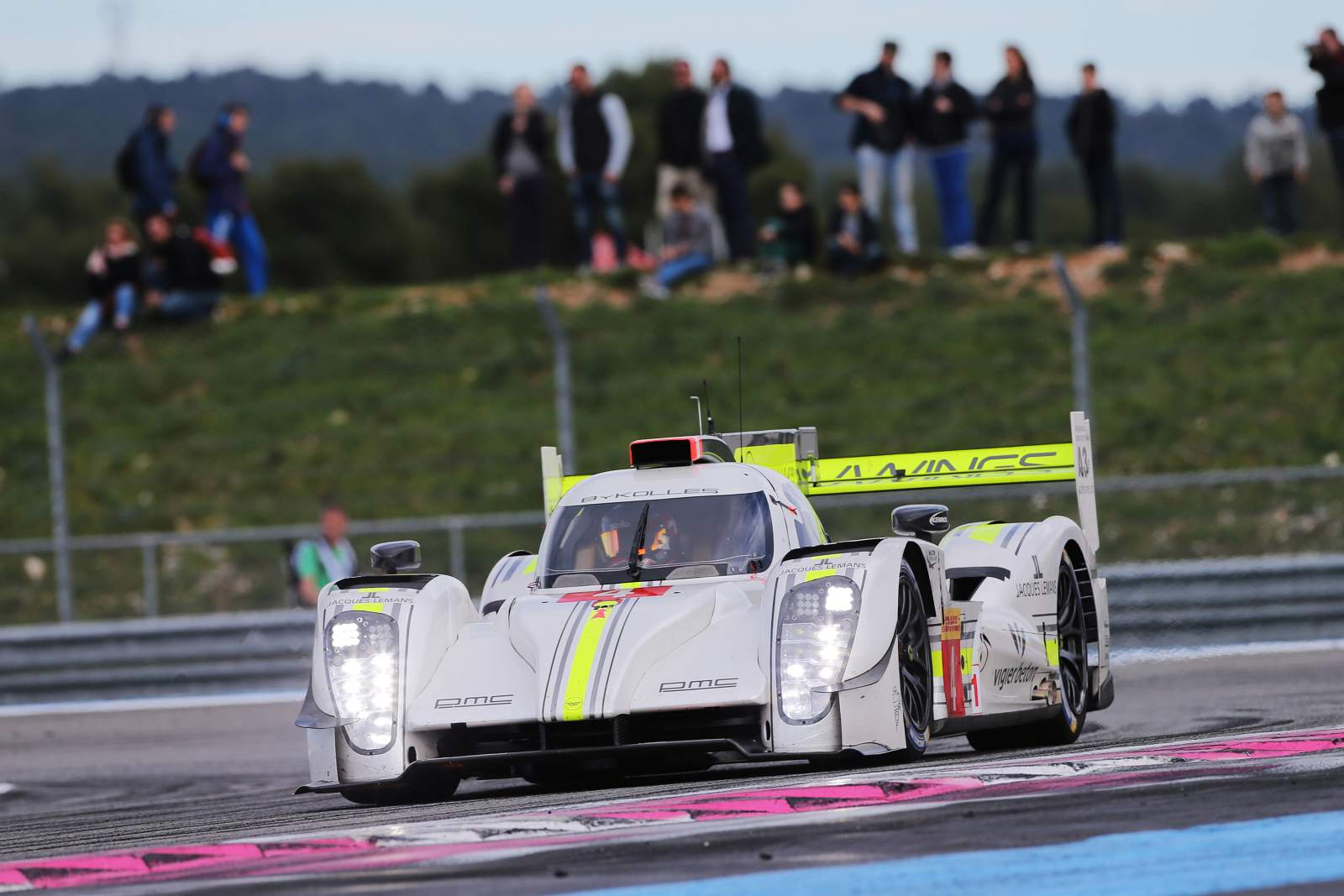 byKOLLES-racing-WEC-paul-ricard-2015-024