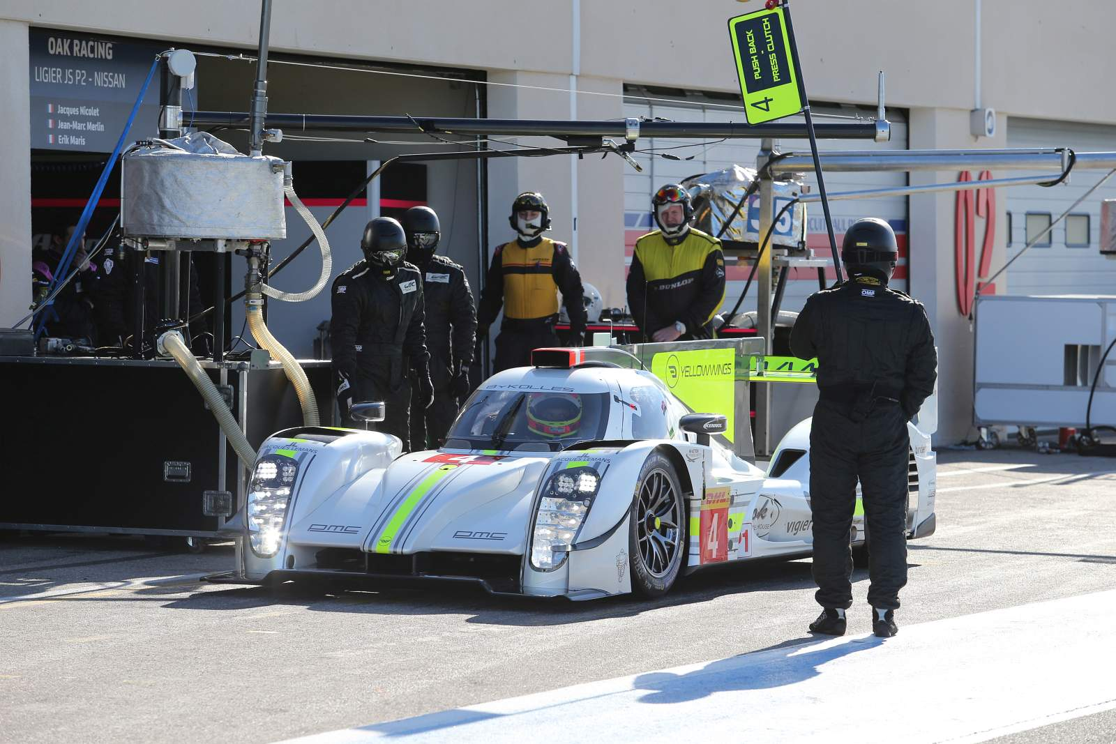 byKOLLES-racing-WEC-paul-ricard-2015-026
