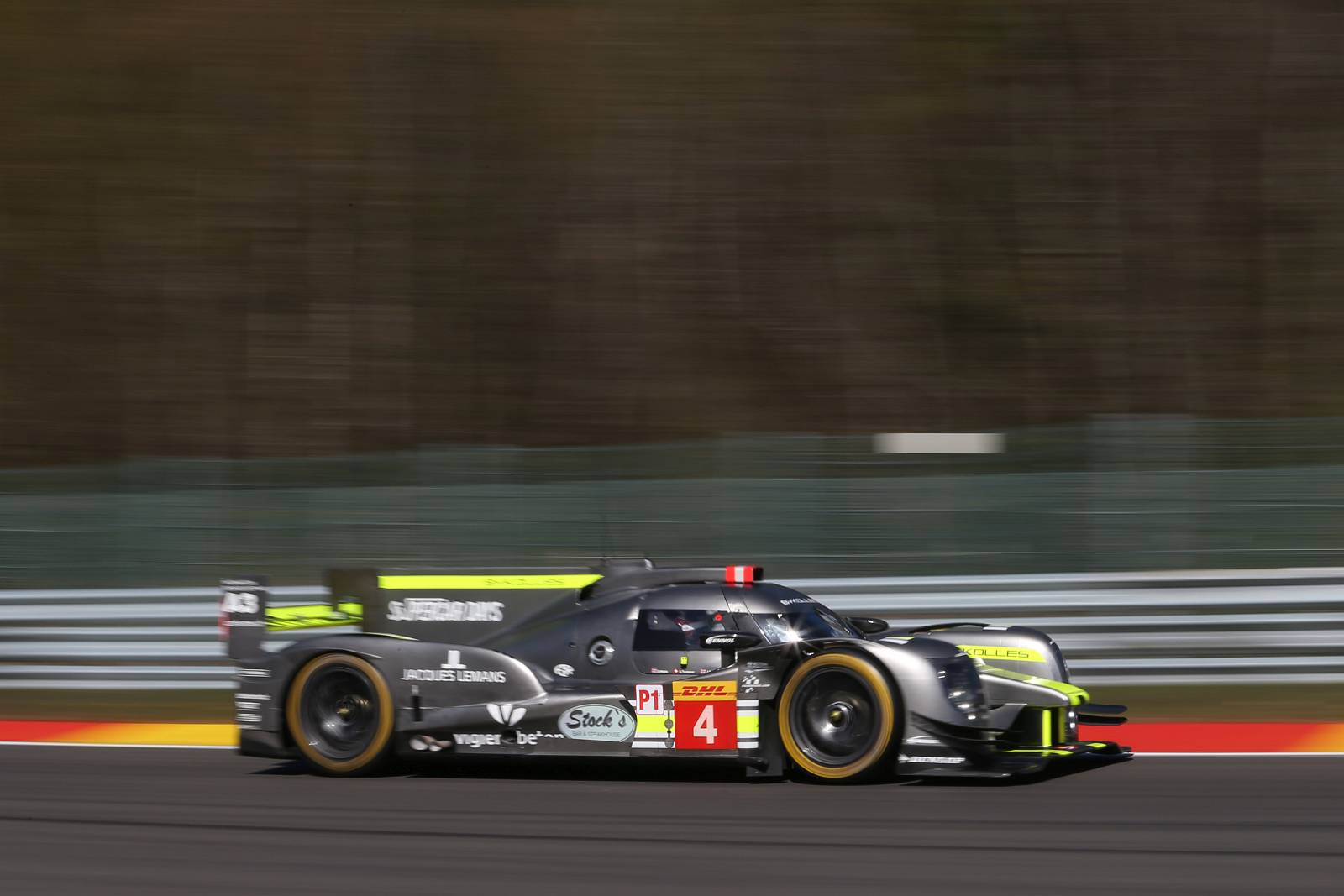 byKOLLES-racing-WEC-spa-2016--006
