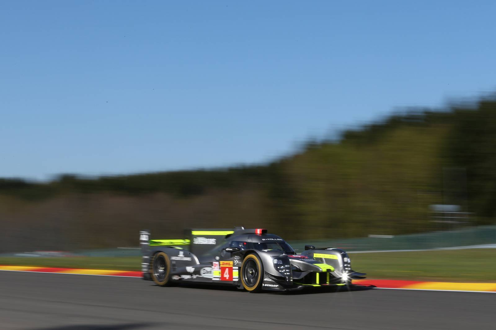 byKOLLES-racing-WEC-spa-2016--009