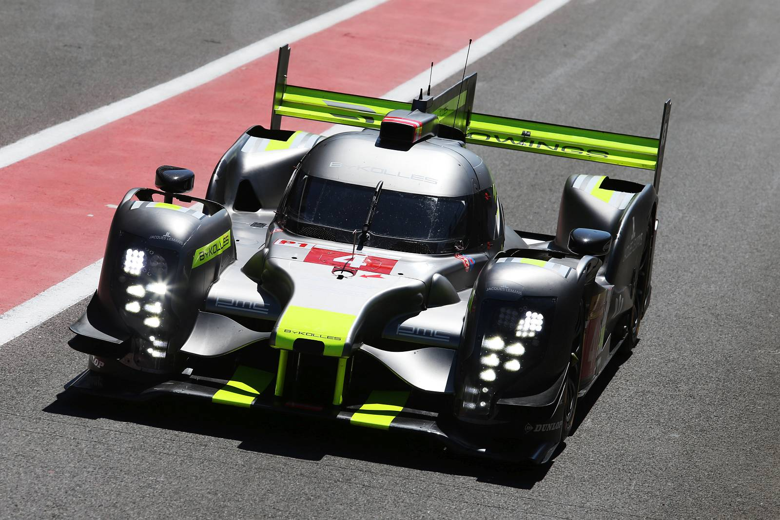byKOLLES-racing-WEC-spa-2016--011