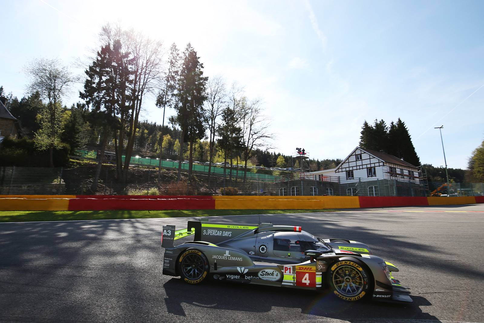 byKOLLES-racing-WEC-spa-2016-014