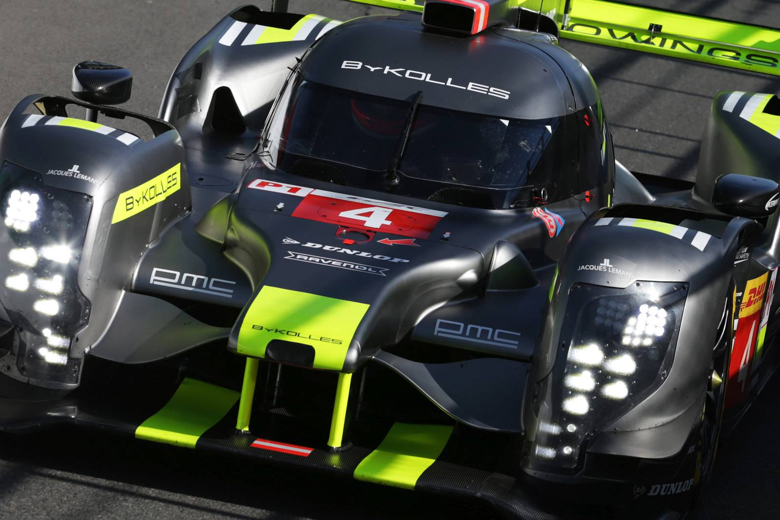 byKOLLES-racing-WEC-spa-2016-016